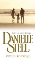 Mixed Blessings -  Danielle Steel  - 9780552137461