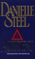 Accident -  Danielle Steel  - 9780552137478