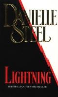 Lightning -  Danielle Steel  - 9780552137492