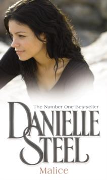 Malice -  Danielle Steel - 9780552141314