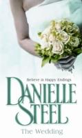 Wedding -  Danielle Steel  - 9780552141352