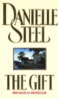 Gift -  Danielle Steel  - 9780552142458