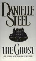 The Ghost -  Danielle Steel  - 9780552145046