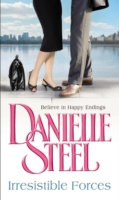 Irresistible Forces -  Danielle Steel - 9780552145053