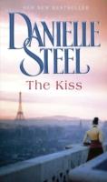 Kiss -  Danielle Steel - 9780552148528
