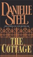 Cottage -  Danielle Steel - 9780552148535