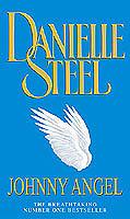 Johnny Angel -  Danielle Steel  - 9780552148559