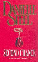 Second Chance -  Danielle Steel - 9780552148566