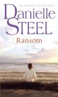 Ransom -  Danielle Steel  - 9780552149938