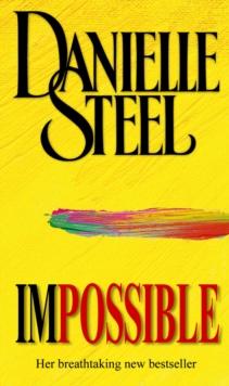 Impossible -  Danielle Steel  - 9780552151788