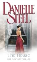 House -  Danielle Steel - 9780552151801