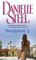 Bungalow 2 -  Danielle Steel  - 9780552151818