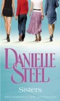 Sisters -  Danielle Steel  - 9780552154727