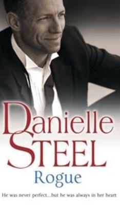 Rogue -  Danielle Steel  - 9780552158404