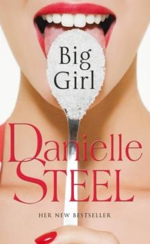 Big Girl -  Danielle Steel - 9780552159012
