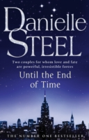 Until The End Of Time -  Danielle Steel - 9780552159098