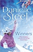 Winners -  Danielle Steel - 9780552159128