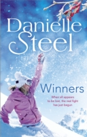 Winners -  Danielle Steel  - 9780552159135