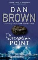 Deception Point -  Dan Brown - 9780552159722