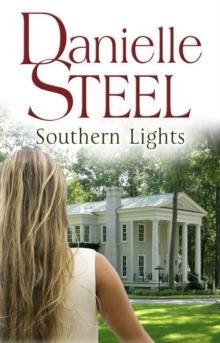 SOUTHERN LIGHTS -  Danielle Steel - 9780552160254
