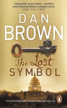 LOST SYMBOL, THE - Unknown - 9780552161237