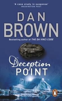 Deception Point - 1 - 9780552161244