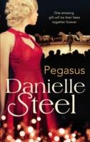 Pegasus -  Danielle Steel  - 9780552166140
