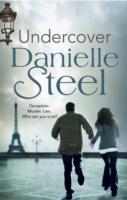 Undercover -  Danielle Steel - 9780552166225