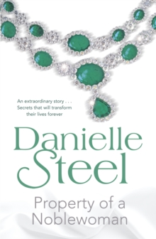 Property of a Noblewoman -  Danielle Steel - 9780552166287