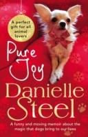 Pure Joy -  Danielle Steel  - 9780552169189