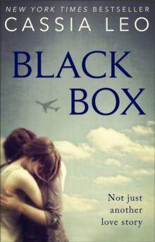 Black Box - 9780552171120