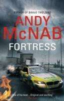 Fortress -  Andy Mcnab - 9780552171410
