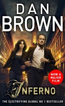 Inferno -  Dan Brown - 9780552172134