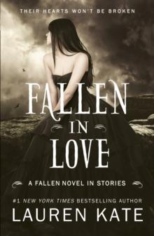 Fallen in Love - 9780552566094