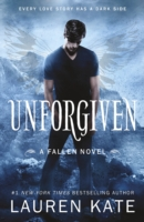 Unforgiven - 9780552566100