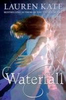 Waterfall - 9780552567527