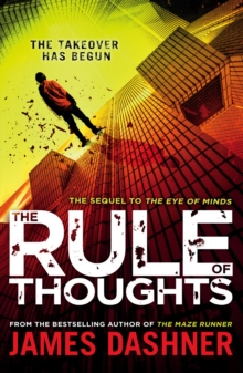 Mortality Doctrine: The Rule Of Thoughts - 9780552571159