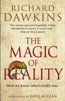Magic of Reality -  Richard Dawkins - 9780552778909