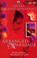 Arranged Marriage -  Chitra Banerjee Divakaruni - 9780552996693
