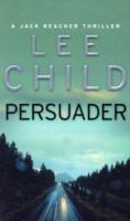 Persuader -  Lee Child - 9780553813449
