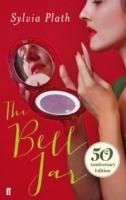 Bell Jar -  Sylvia Plath - 9780571268863