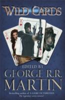 Wild Cards -  George R. R. Martin - 9780575134119