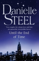 Until The End Of Time -  Danielle Steel - 9780593063156