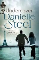 Undercover -  Danielle Steel  - 9780593069011
