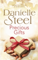 PRECIOUS GIFTS -  Danielle Steel - 9780593069035
