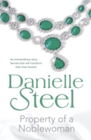 Property of a Noblewoman -  Danielle Steel - 9780593069073