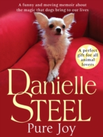 Pure Joy -  Danielle Steel - 9780593071724