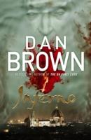 Inferno -  Dan Brown - 9780593072493