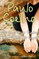 By The River Piedra -  Paulo Coelho - 9780722535202