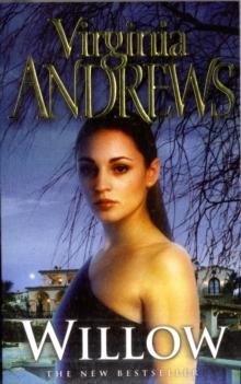 Willow -  Virginia Andrews - 9780743461399